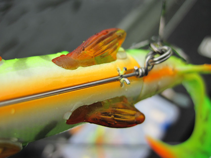 3d hybrid pike savage gear (5)