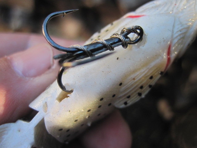 3d line thru trout savage gear (11)