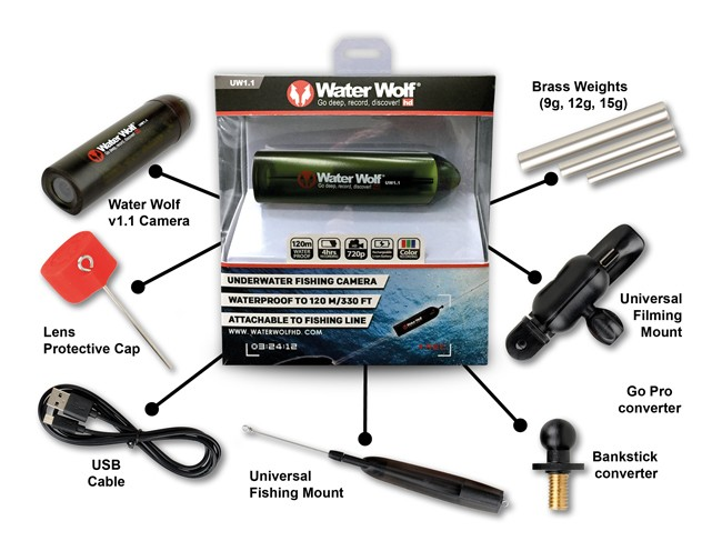 51646-Water-Wolf-Kit---Whats-included-(2)