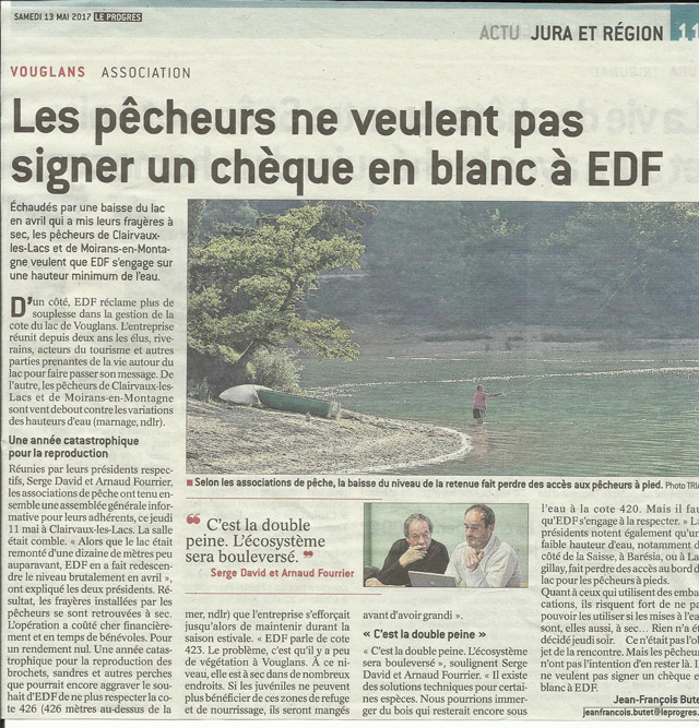 Article-Le-progrès-Marnages-13-MAI-2017