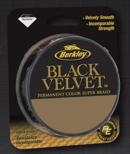 Berkley-Black-Velvet-Sales-Sheet