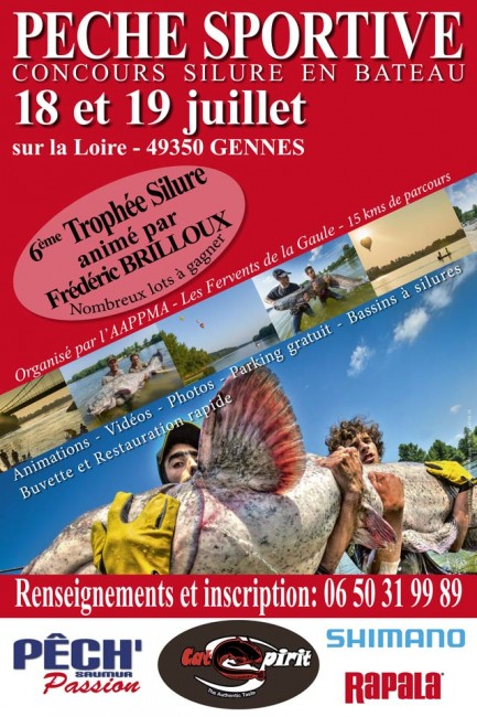 Concours-Silure-18-190715