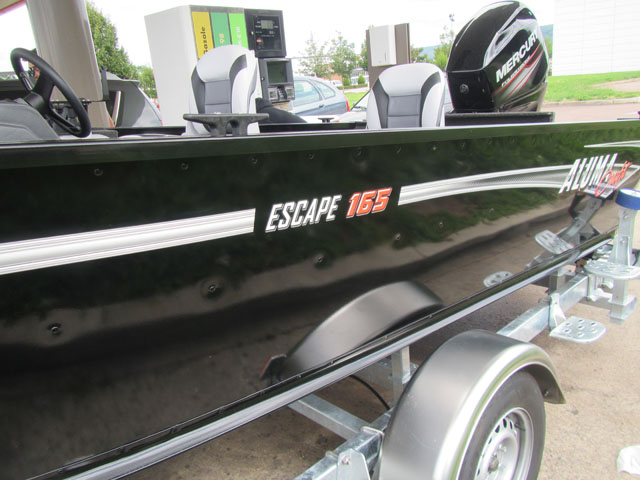 Escape 165 cs alumacraft (11)