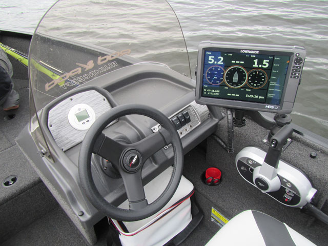 Escape 165 cs alumacraft (18)