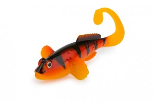 Fish-Snax-Grondel-Twist-Hot-Tiger-Main