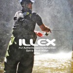 Catalogue Illex 2014