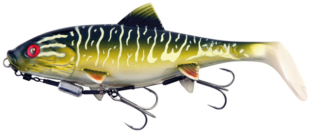 NSL1078-REPLICANT-SHALLOW-18CM-PIKE