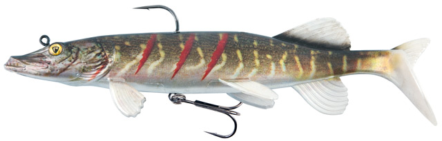 NSL1106_REPLICANT_REALISTIC_PIKE_SUPER_WOUNDED_PIKE_25CM[1]