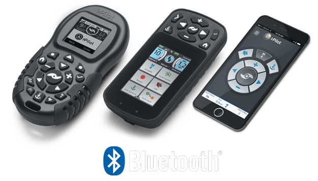new-remotes-w-bluetooth