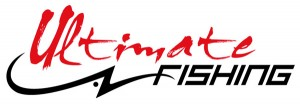Nouveau-Logo-UltimateFishing