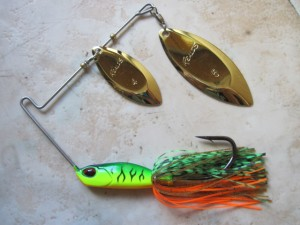 realis-spinnerbait-g1-duo-3