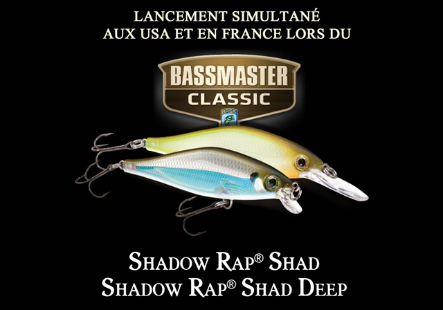 SHADOW-RAP-SHAD-SHAD-DEEP-RAPALA-1