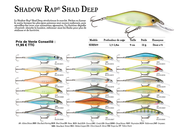 SHADOW-RAP-SHAD-SHAD-DEEP-RAPALA-3