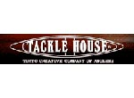 TACKLE-HOUSE_logo