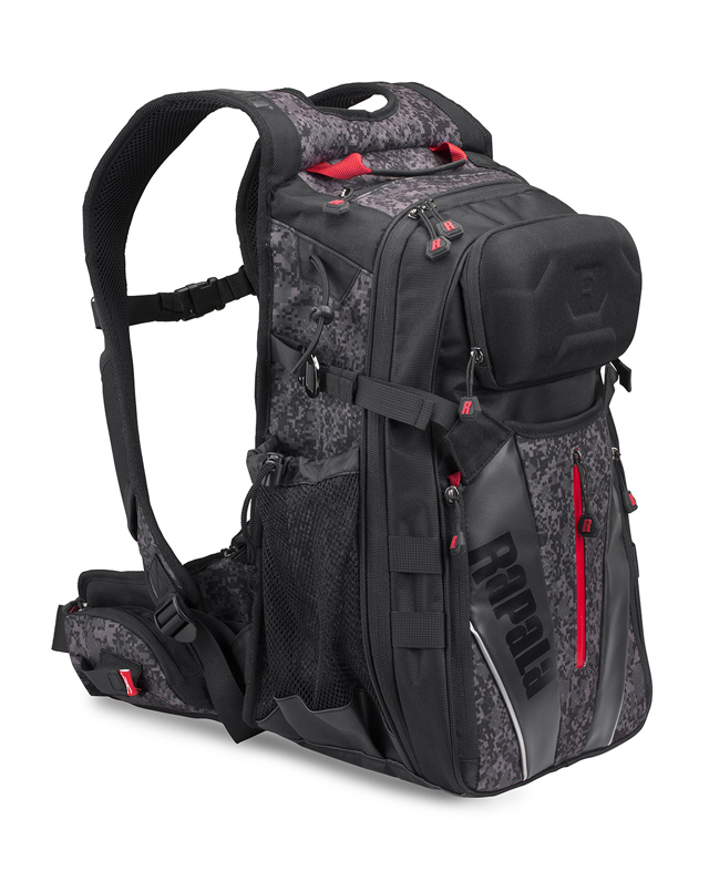 URBAN-BACK-PACK-RAPALA