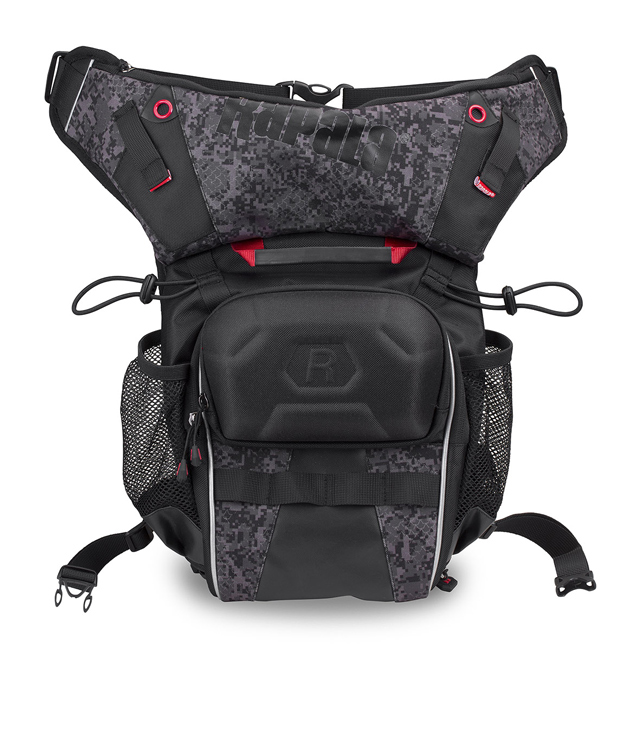 URBAN-HIP-PACK-RAPALA