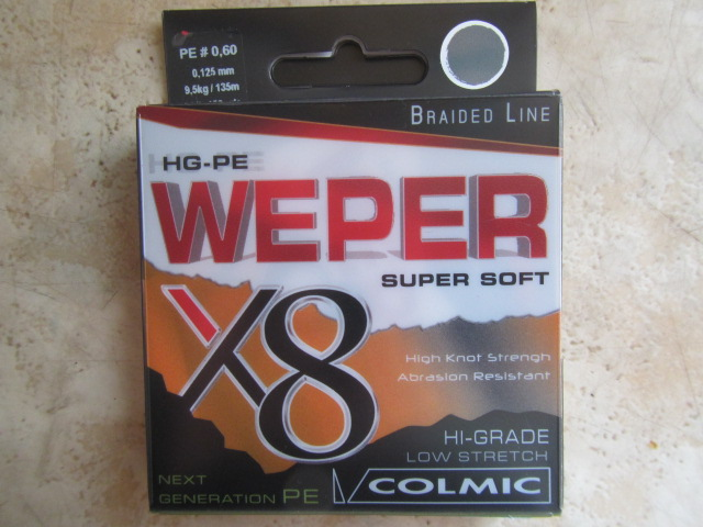 WEEPER X8 COLMIC (2)