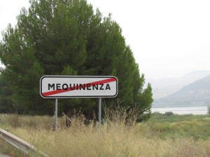 a mequinenza 2 (5)