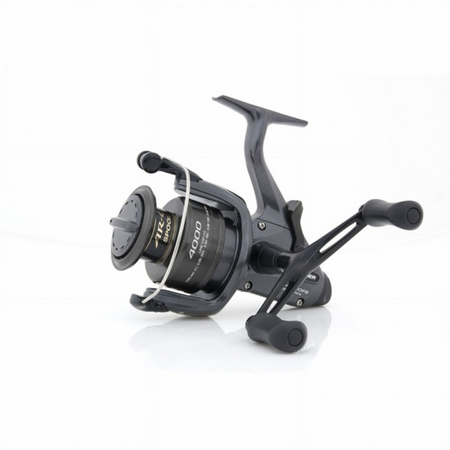 baitrunner dl fb