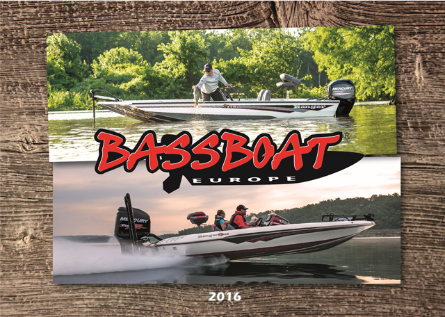 bass-boat-europe-2016