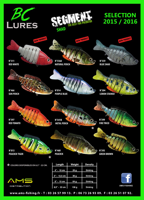 bc-lures-2016-1