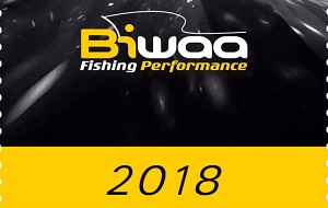 biwaa 2018 mini