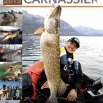 Catalogue carnassier  Pacific Pêche 2015