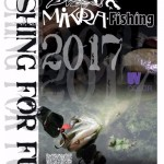 Catalogue Micra Fishing 2017