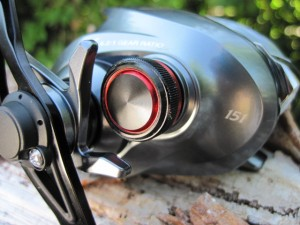 chronarch ci4+ shimano (3)