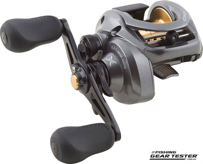 citica-200-baitcaster-fishing-reel