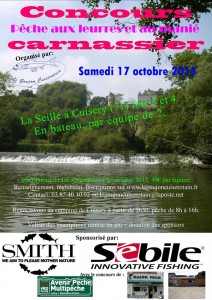 concours Cuisery 2015