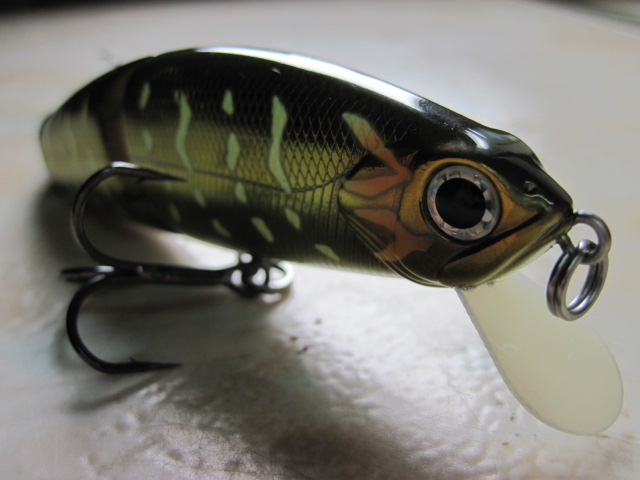 double joint minnow adams (1)