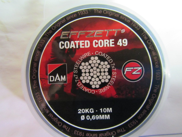 effzett coated core (1)