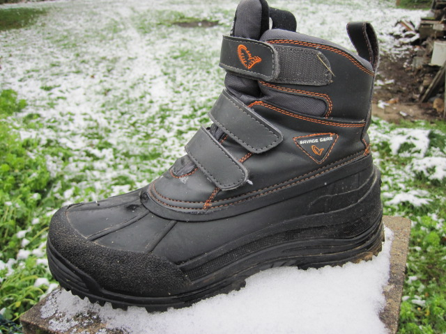 extreme boot savage gear (1)
