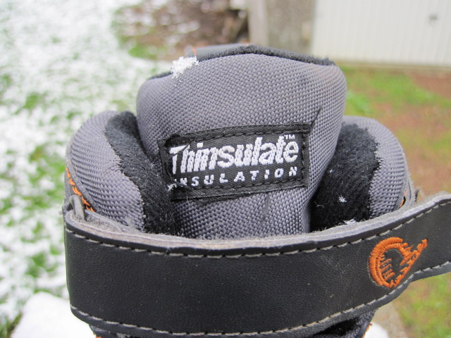 extreme boot savage gear (3)