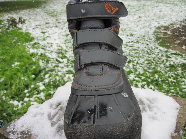extreme boot savage gear (4)