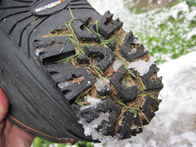 extreme boot savage gear (7)