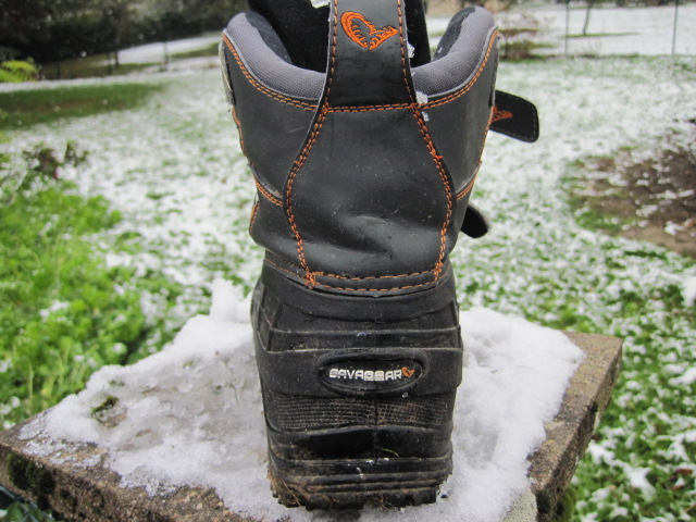 extreme boot savage gear (8)