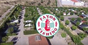 fayon-fishing