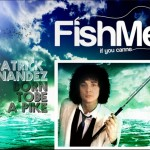 Fish me if you canne numéro 1 par Enzo Minardi