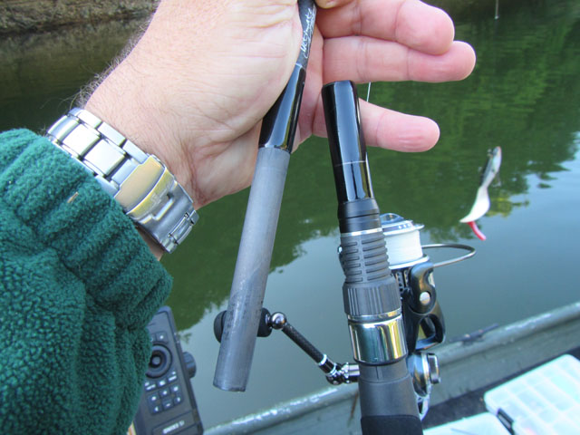 five-sp-28-112-ultimate-fishing-1