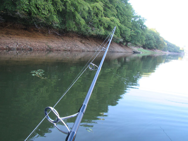 five-sp-28-112-ultimate-fishing-12