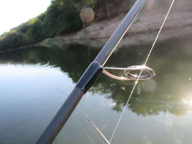 five-sp-28-112-ultimate-fishing-3