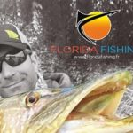 Catalogue Florida Fishing 2019 (St Croix, Lews…)