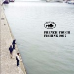 Catalogue French Touch Fishing 2017