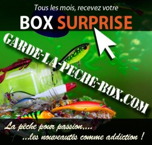 gardelapechebox2
