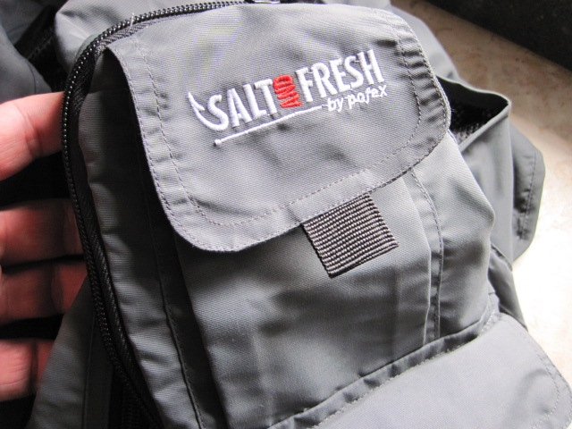 gilet salt and fresh pafex (12)