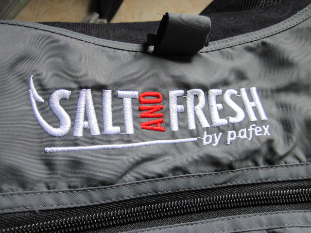 gilet salt and fresh pafex (2)