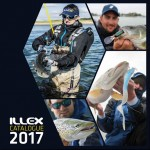 Catalogue Illex 2017