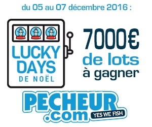 image-300-lucky-days-2017